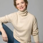 Eva Andréewitch