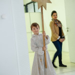 Märchen, Sagen, Mythen - Von Weihnachten bis Weltuntergang