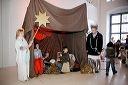 Weihnachten und Feste anderer Religionen