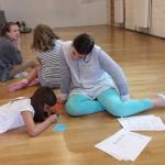 THEATER-SOMMER-WORKSHOP 2016