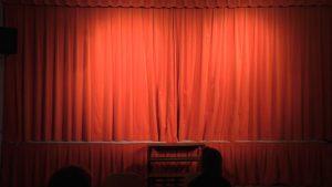 Theaterkurse für Kinder & Jugendliche